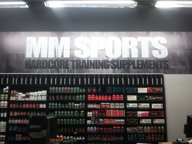 mm sports rådmansgatan